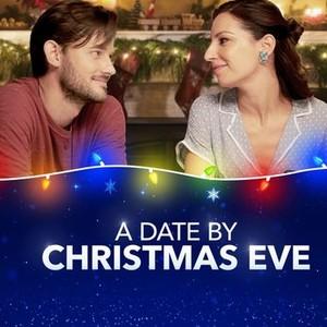 Morgan Fairchild A Date By Christmas Eve